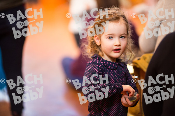Bach to Baby 2018_HelenCooper_Croydon-2018-01-22-27.jpg