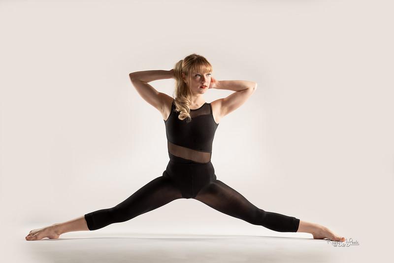 Lucy Rhoades-25.jpg