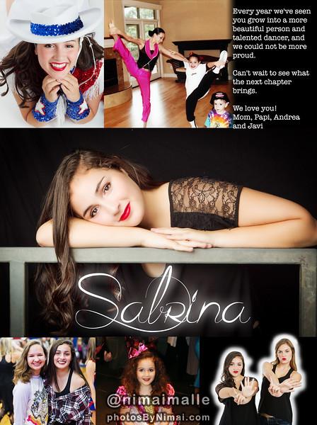 SabrinaSanchez_full.jpg