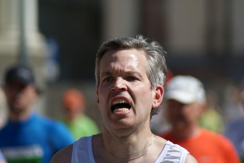 The Joy of Running 3