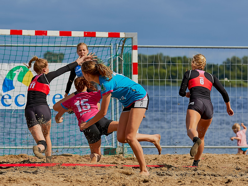 Molecaten NK Beach Handball 2016 dag 1 img 457.jpg