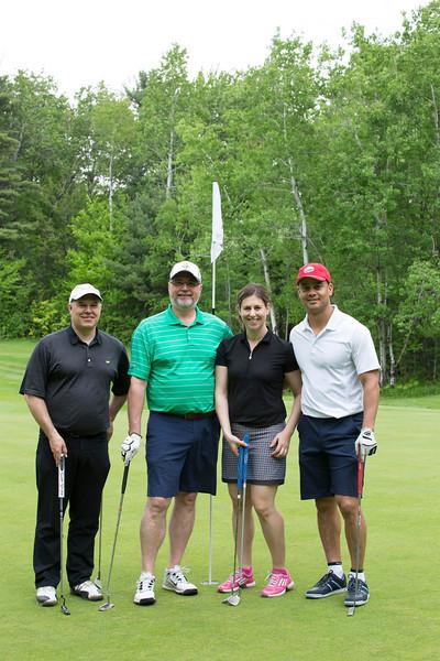Moisson Montreal Annual Golf Tournament 2014 (134).jpg
