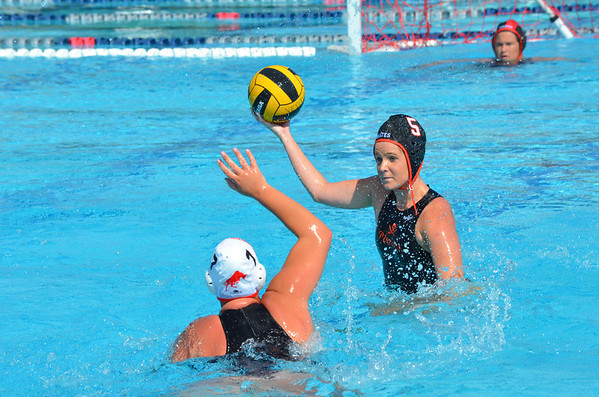 VC-Wpolo_vs_LA-Pierce_100213