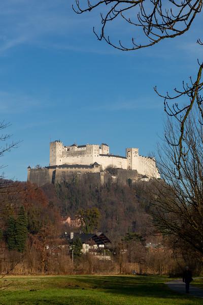 Salzburg-2019-11_008.jpg