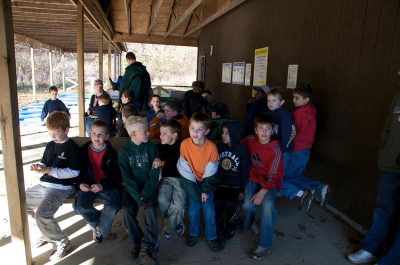 Cub Scout Camping Trip  2009-11-14  95.jpg