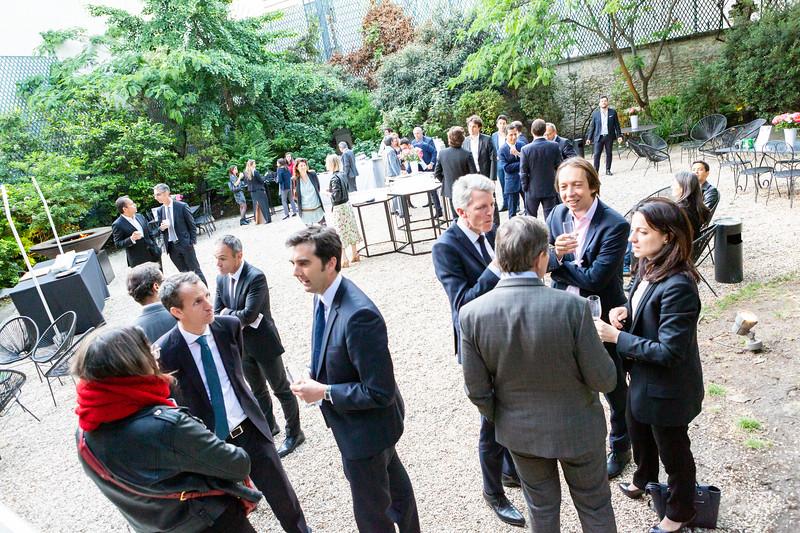 Paris photographe événement 45.jpg