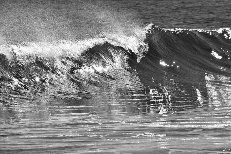 Wave 3:RH.jpeg