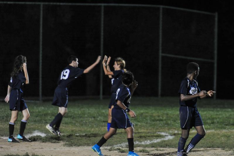 2017-09-22_ASCS_Soccer_v_Nativity@BanningWilmingtonDE_036.JPG