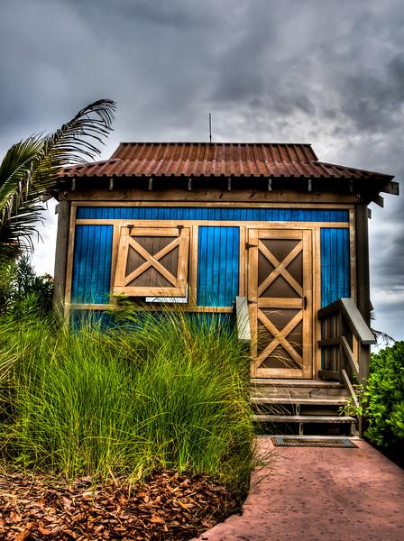 Castaway Cabana-.JPG