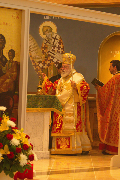 2013-06-23-Pentecost_228.jpg
