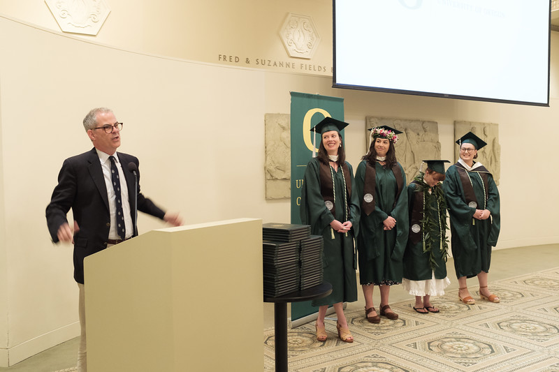 UOPDXDesign_Graduation2019-85.jpg