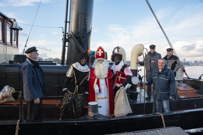 Sinterklaas 2017-27.jpg