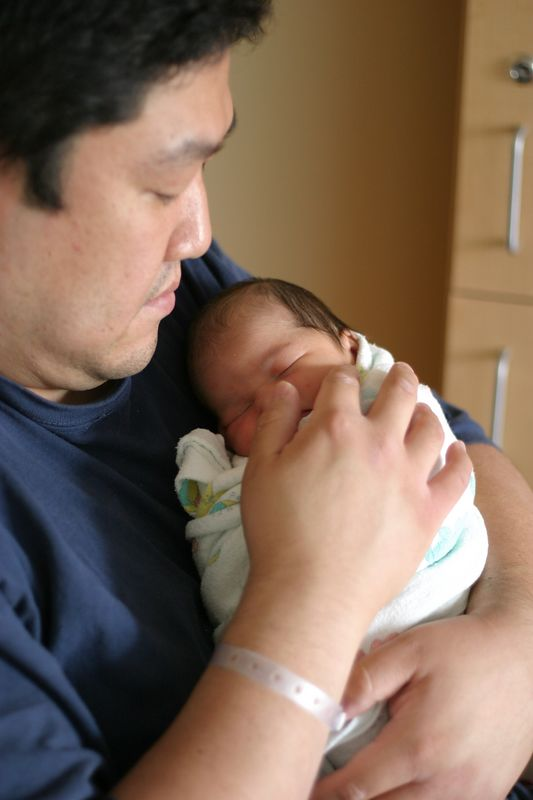Baby Zoe 218.JPG