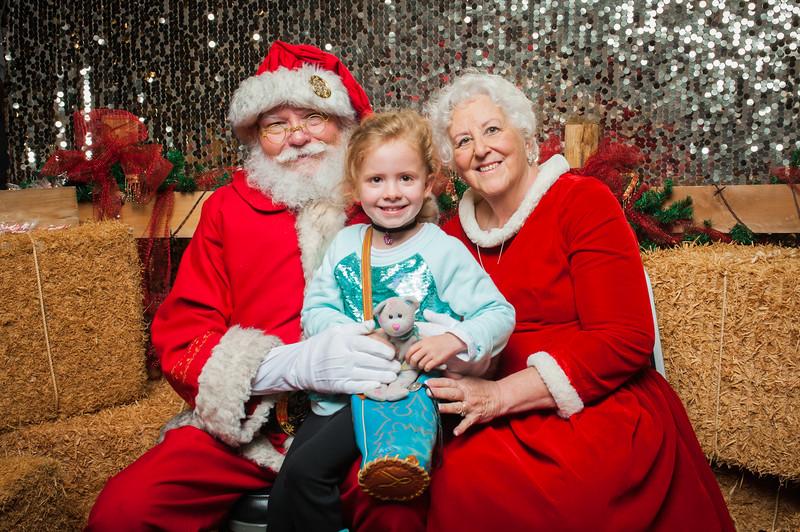Christmas Roundup 2018-59.jpg