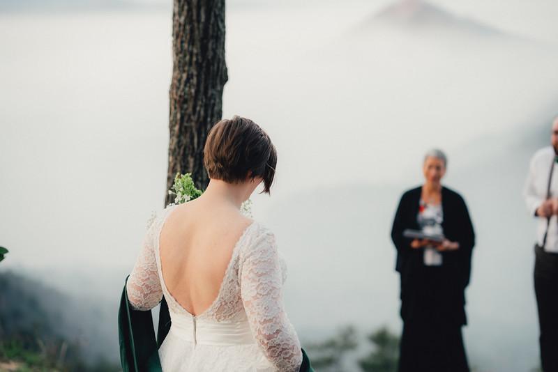 Hire-Wedding-90.jpg