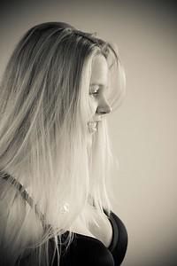 Stephanie-zwanger-4