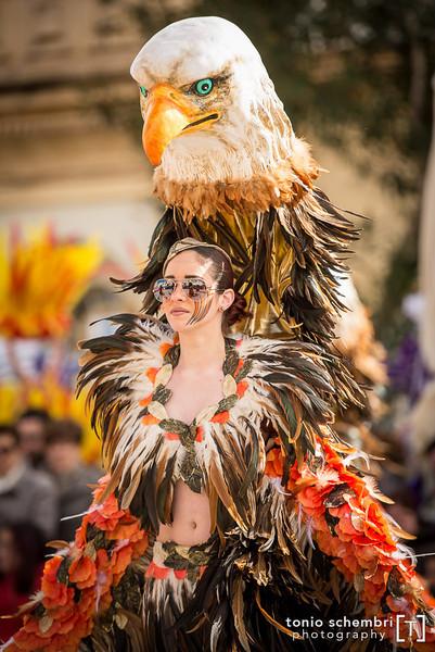 carnival13_sun-0309.jpg