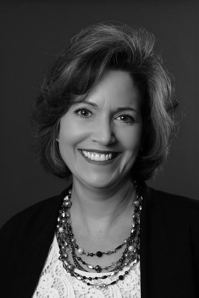 Lori Gorzynski