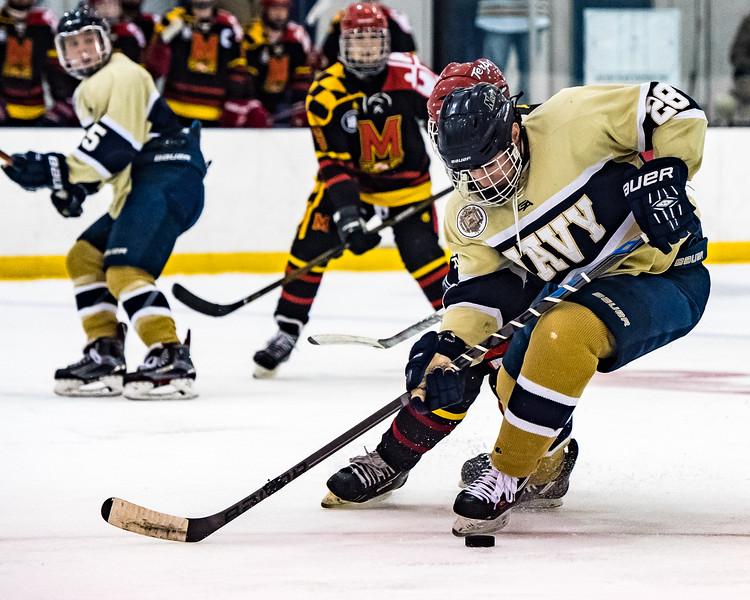 2017-02-10-NAVY-Hockey-CPT-vs-UofMD (132).jpg