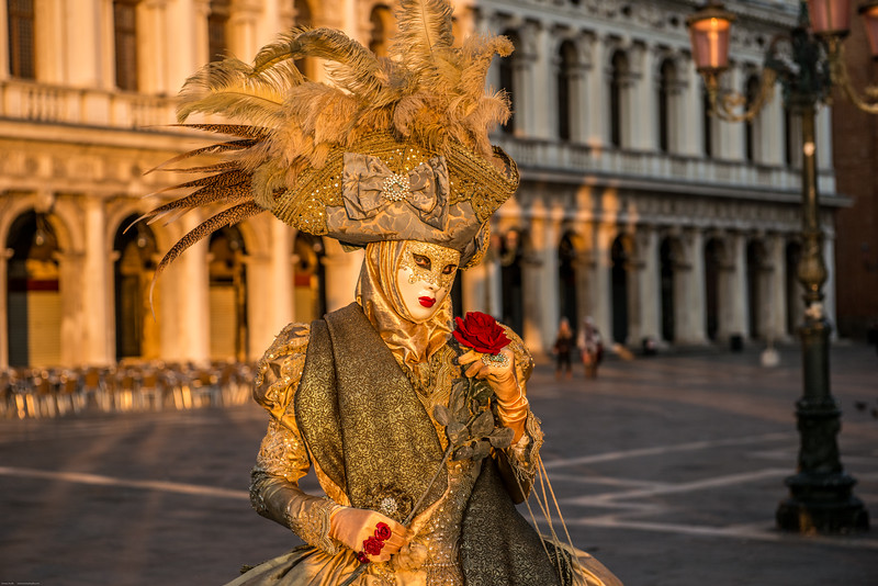 Venice 2015 (301 of 442).jpg