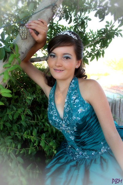 09-21-12 Perry Quince
