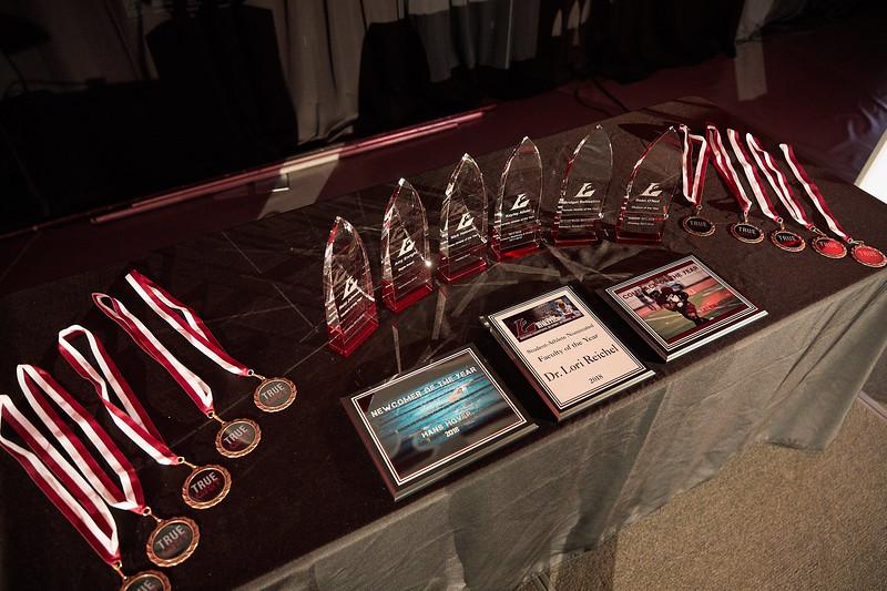 2018 UWL ESSLYS Athletic Banquet 0006.jpg