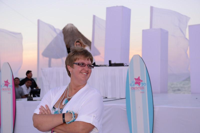 Cancun-20120912-1192--2088450543-O.jpg