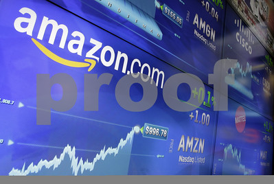 amazon-hunting-for-second-home-cities-start-lining-up-to-apply
