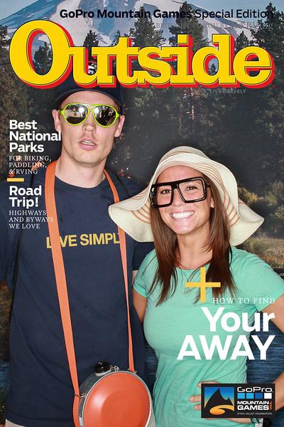 Outside Magazine at GoPro Mountain Games 2014-387.jpg