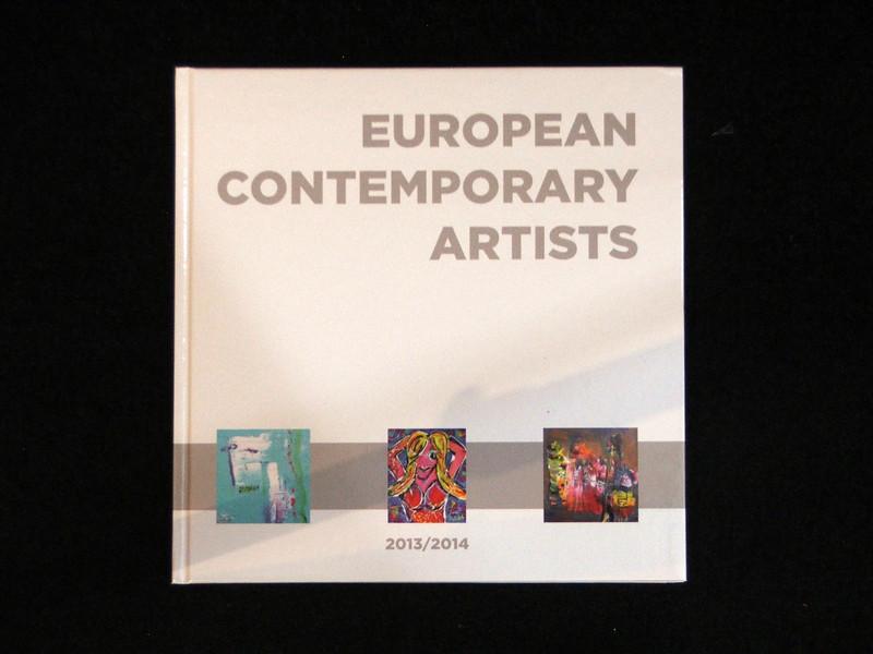 contemporary artists 2014.jpg