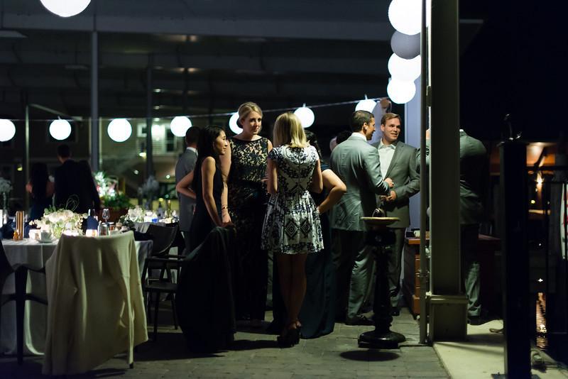 bap_walstrom-wedding_20130906222710_9245