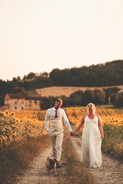 Awardweddings.fr_Amanda & Jack's French Wedding_0871.jpg