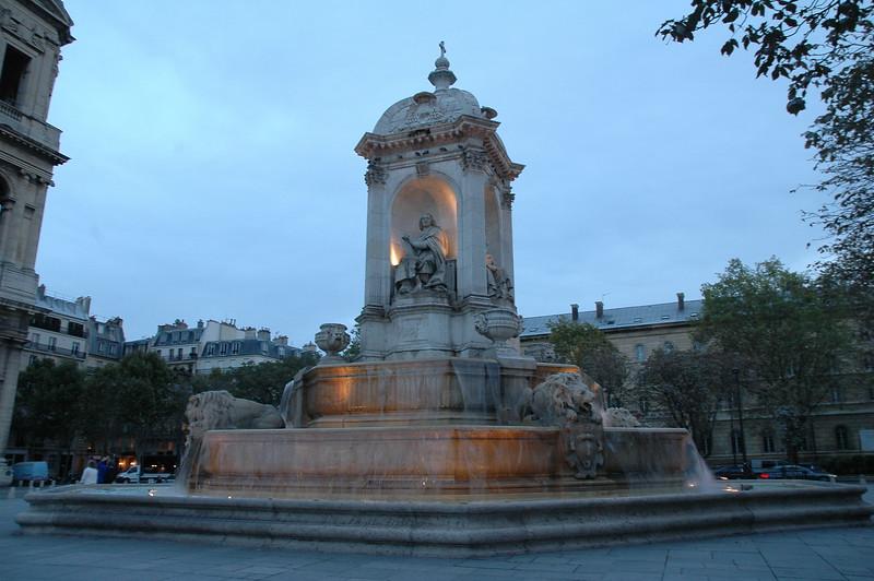 Paris14_0312.JPG