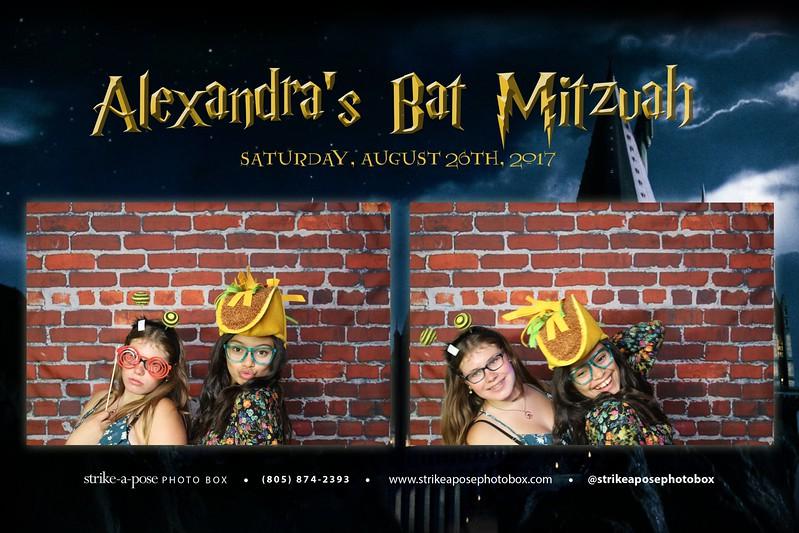 Alexandra_Bat_Mizvah_Singles (41).jpg