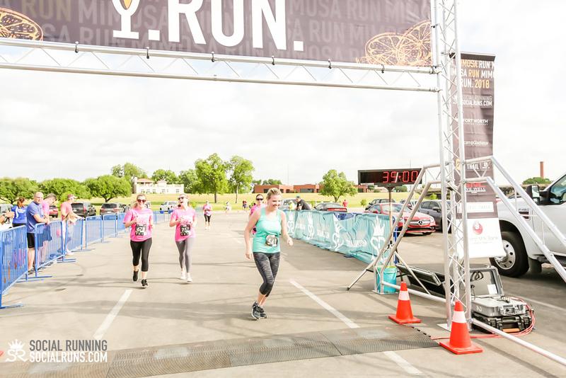 Mimosa Run-Social Running-2275.jpg