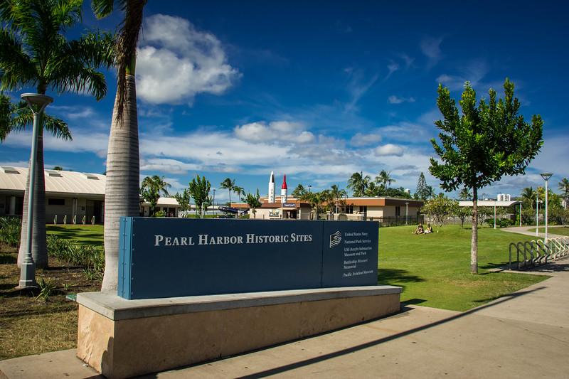 Hawaii-285.jpg