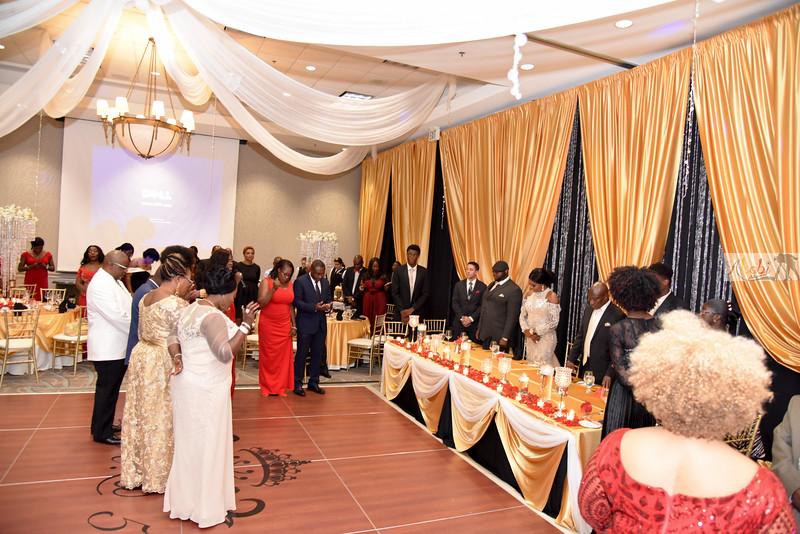 Olawumi's 50th birthday 1335.jpg