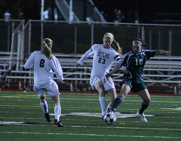Reagan Quigley, 