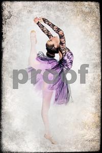 Dance Fusion Studios 4/21/18