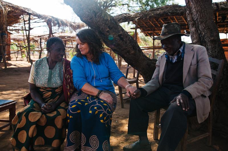 2019_06_24_MM_Malawi-5.jpg