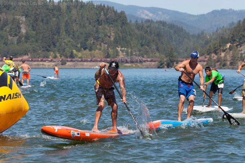 Naish-Gorge-Paddle-Challenge-432.jpg
