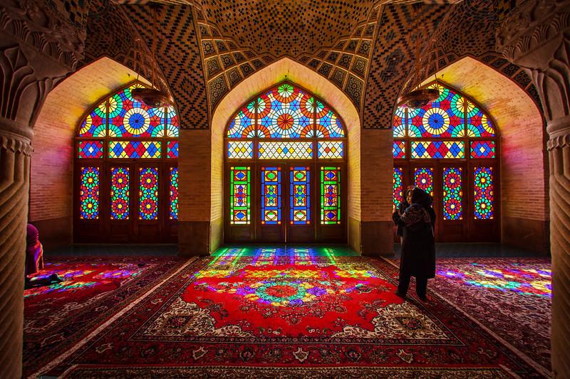 Iran-5.jpg