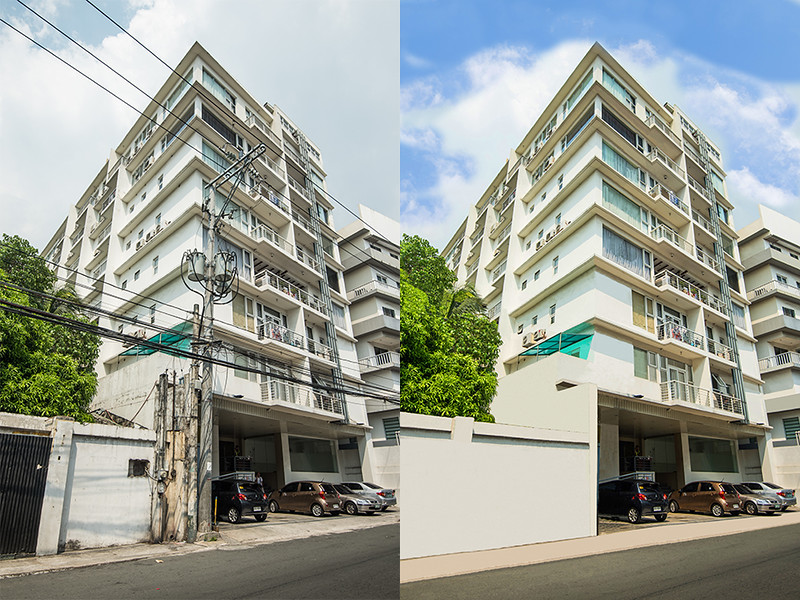 Building Exteriors Before and After (1).jpg
