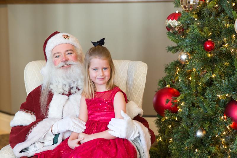 HBCC Santa (27).jpg
