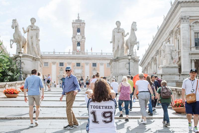 Roma2018-209.jpg