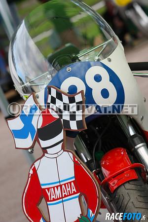 2012.8 Imatra-TT Fiilis