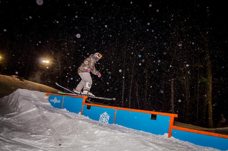 Nighttime-Rail-Jam_Snow-Trails-101.jpg