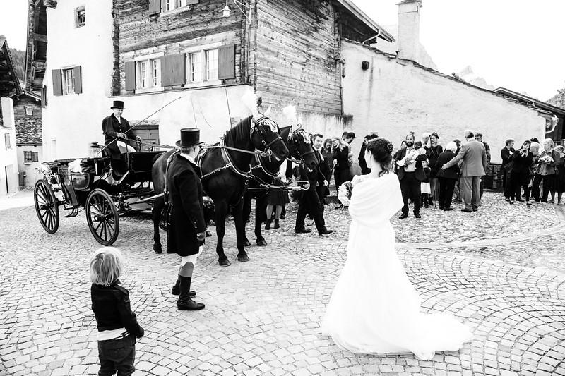 Hochzeit-Martina-und-Saemy-8424.jpg