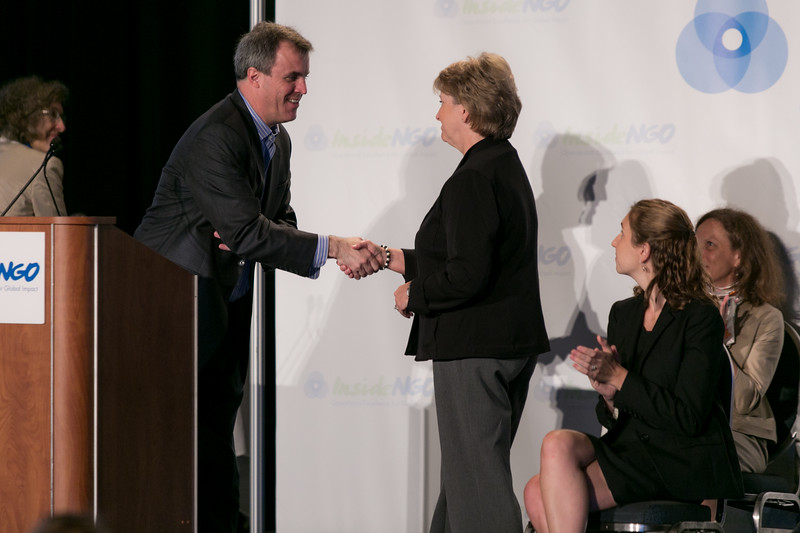 InsideNGO 2015 Annual Conference-0211-2.jpg