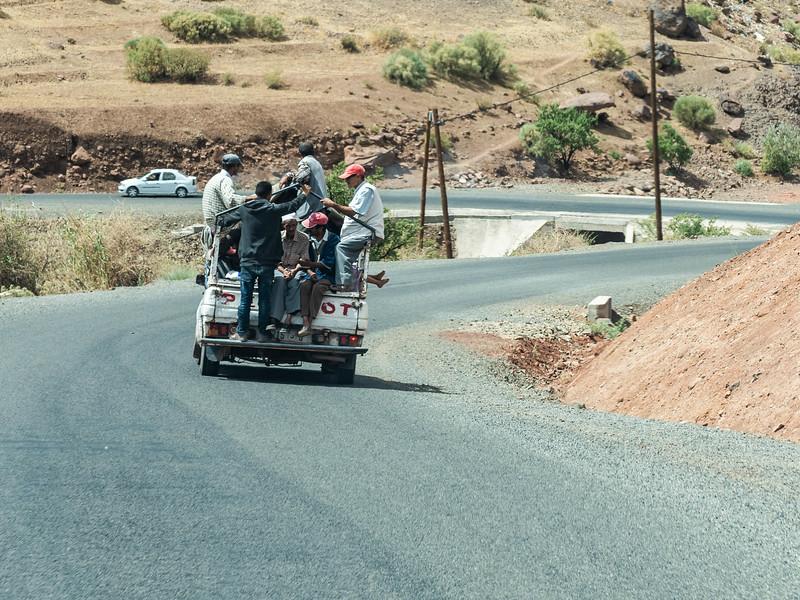 Marruecos-_MM12024.jpg